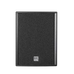 HK PR:O 15X Passive PA Speaker