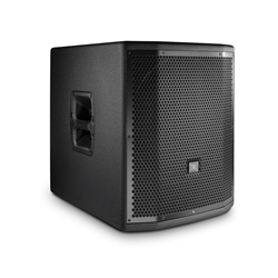 JBL PRX815XLFW 15 inch Active PA Subwoofer