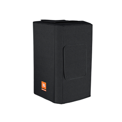 JBL GAT0107 Deluxe Speaker Cover