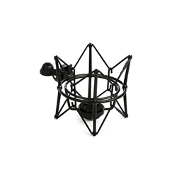 Townsend LSH1 Shock Mount