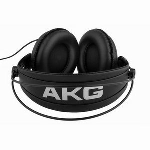 AKG Headband Pad For K240M/K240S