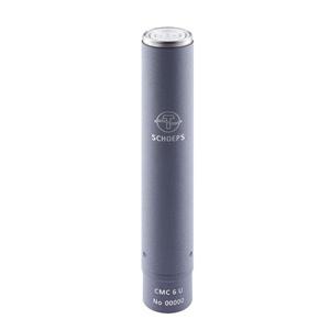 Schoeps CMC 6U Microphone Amplifier