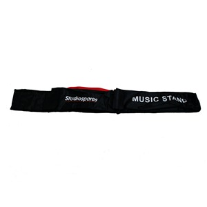 Music Stand Bag Long