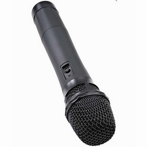 Fender Passport Wireless Mic Only