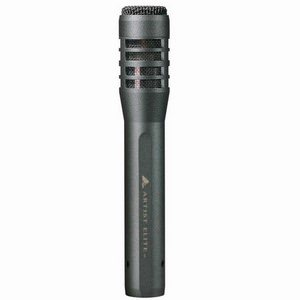 Audio Technica AE5100 Condenser Mic