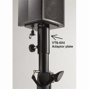 FBT VERTUS Stand Adaptor for CLA604A