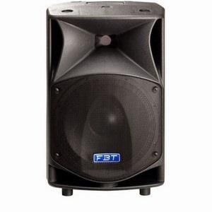 FBT PROMAXX 12A 2-Way Active Speaker