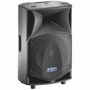 FBT PROMAXX 10A 2-Way Active Speaker