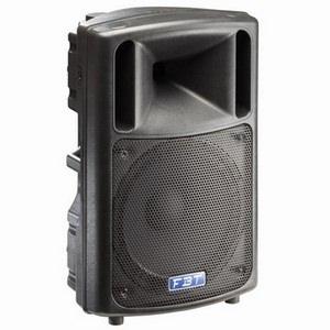FBT EVOMAXX 6AC 2-Way Active Speaker