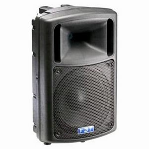 FBT EVOMAXX 4AC 2-Way Active Speaker