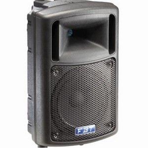 FBT EVOMAXX 2AC 2-Way Active Speaker