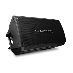 Headrush FRFR-112 2000 Watt Powered Speaker