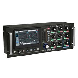 Studiomaster Digilive16RS Rack Mount Digital Mixer