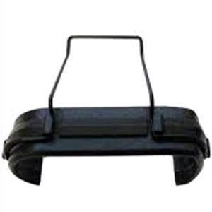 Trantec S5BTX Beltpack Spare Clip