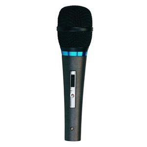 Microphone S960 No Logo   (SK)