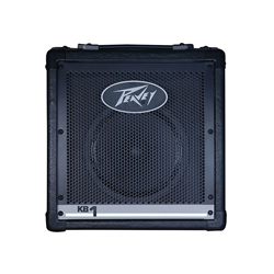 B-STOCK Peavey KB1 Keyboard Amplifier