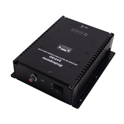 B-STOCK Studiospares Aktivate 85 Power Amp Unit