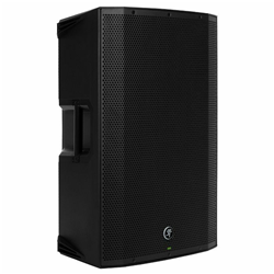 B-STOCK Mackie Thump 15A Active PA Speaker