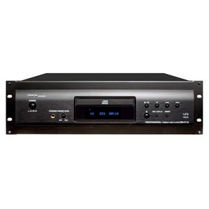 B-STOCK Denon DN-C110P Pro CD Player 3U