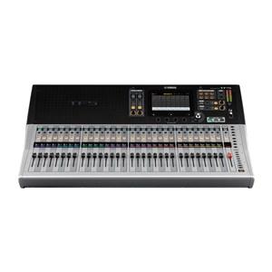 Yamaha TF5 Digital Mixer B-Stock