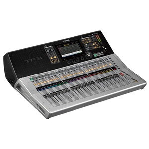 Yamaha TF3 Digital Mixer B-Stock