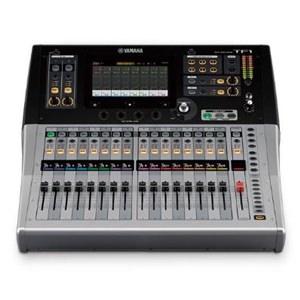 Yamaha TF1 Digital Mixer B-Stock