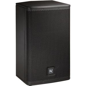"""B-STOCK Electro-Voice ELX112P 12"""" Active PA Speaker"""