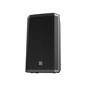 B-STOCK Electro-Voice ZLX-15P Active PA Speaker