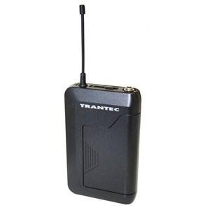 B-STOCK Trantec S4.10 Beltpack Transmitter CH38