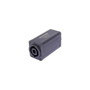 Neutrik Na4Mp-M-X Speakon Phase Inverter B-STOCK