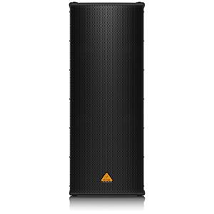 Behringer B2520 Eurolive 2x15 inch Speaker Cabinet