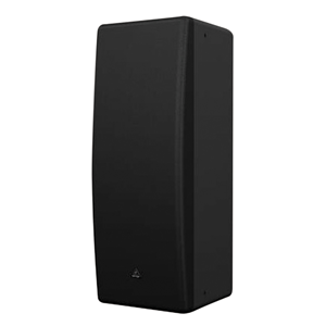 Eurocom CL Series 100V Line Wall Speaker 2X6