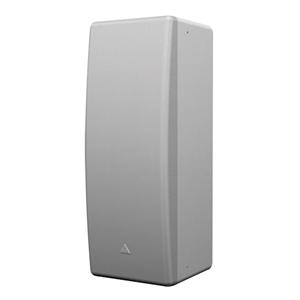 Eurocom CL Small-Format Loudspeaker White