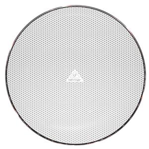 Eurocom ST2400NANO 100 V Line Ceiling Speaker 10W