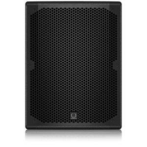 Turbosound TCX-82 2-Way Loudspeaker