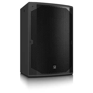 Turbosound TCX15 2-R 2-Way Loudspeaker Black