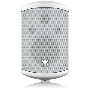 Turbosound TCI32-TR-WH Loudspeakers White