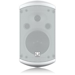 Turbosound TCI52-T-WH Loudspeakers White