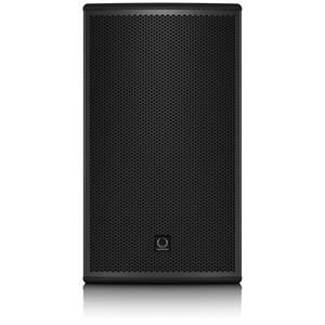 Turbosound NuQ122-AN Loudspeaker Black 2500W