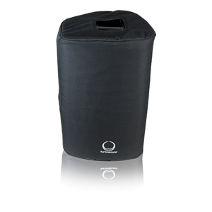 Turbosound Deluxe Protective Cover for iQ12