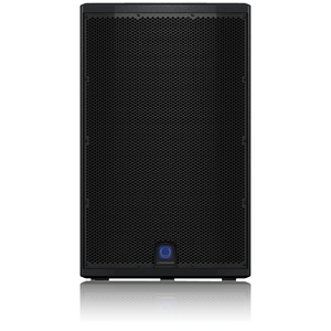 Turbosound TSP152-AN Loudspeaker 2500W