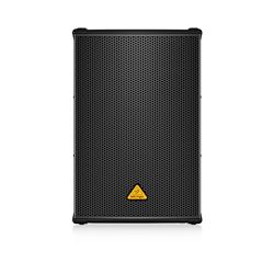 Behringer Eurolive B1520 Pro Passive PA Speaker