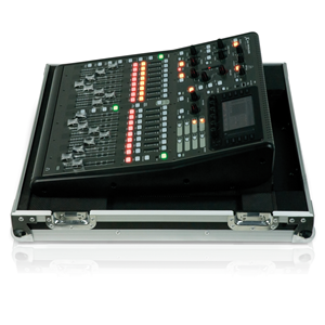 Behringer X32 Producer-TP (Mixer+Flightcase)