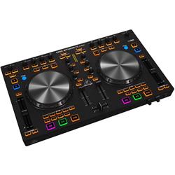 Behringer CMD Studio 4A DJ Controller