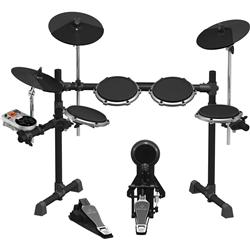 Behringer XD80USB 8-Piece Electronic Drum Kit