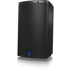 Turbosound ix12 12-inch Active PA Speaker