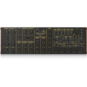 Behringer K-2 Synth