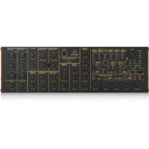 Behringer K-2 Synth