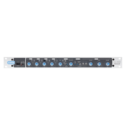 Cloud CX462 Audio System Controller