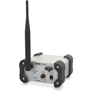 Klark Teknik DW 20BR Bluetooth Receiver